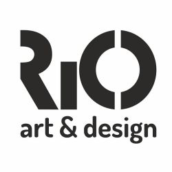 Rio Design logo