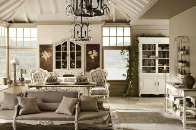 Nappali és bútorok, cikkek és lakberendezés ötletek.