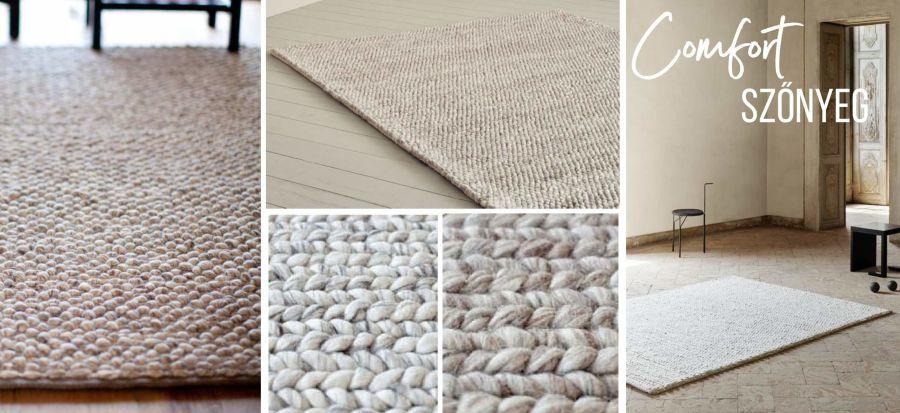 Comfort Linie szőnyeg