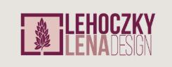 Lehoczky Léna Design