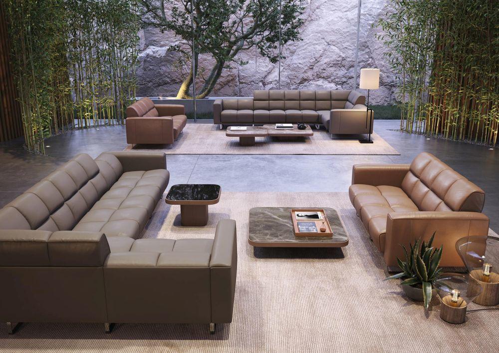 Luxus bútorok de Sede