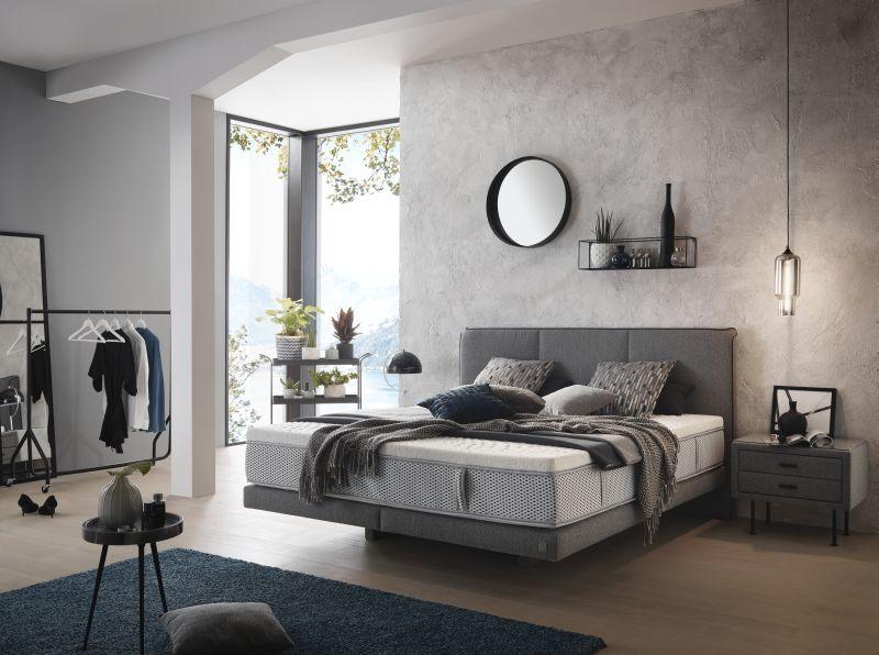 ADA Levia - Rio Design