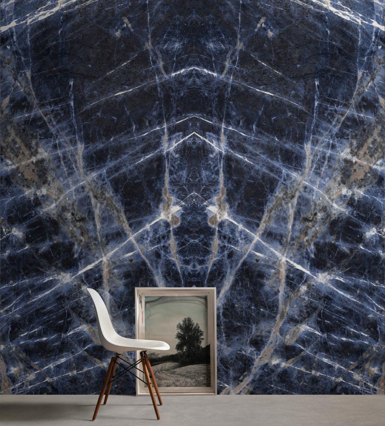 Marazzi Grande Marble Look - Izgalmas szimmetriák
