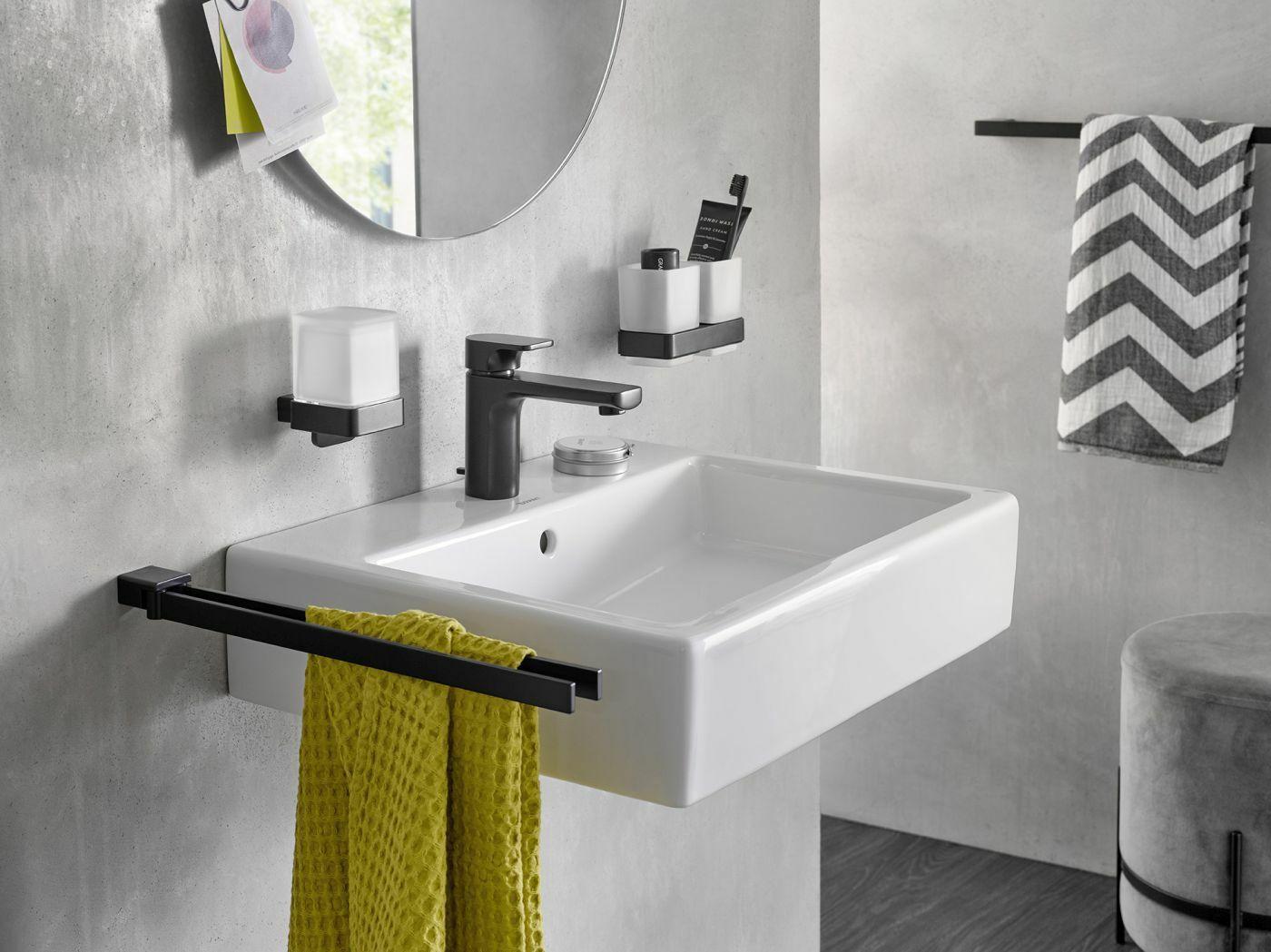 EMCO fürdőszobai kiegészítők