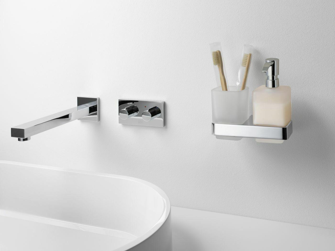 Design fürdőszobai kiegészítők