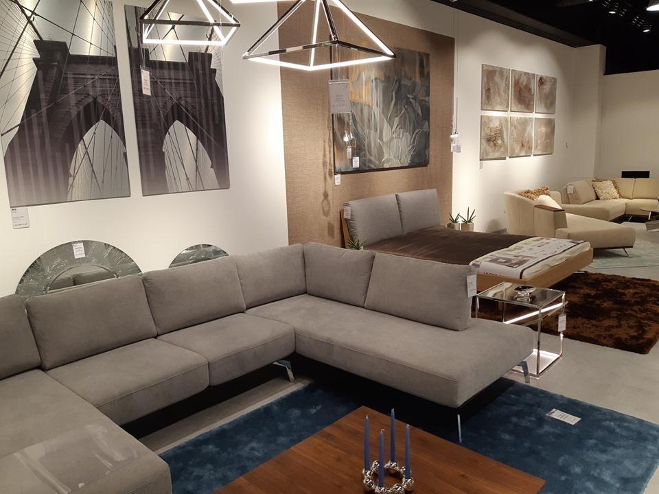 Rio Design prémium ülőgarnitúra