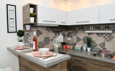 dcc4df7b3782 Csináld magad lakásdekoráció lakberendezési ötletek, hobby, kreatív