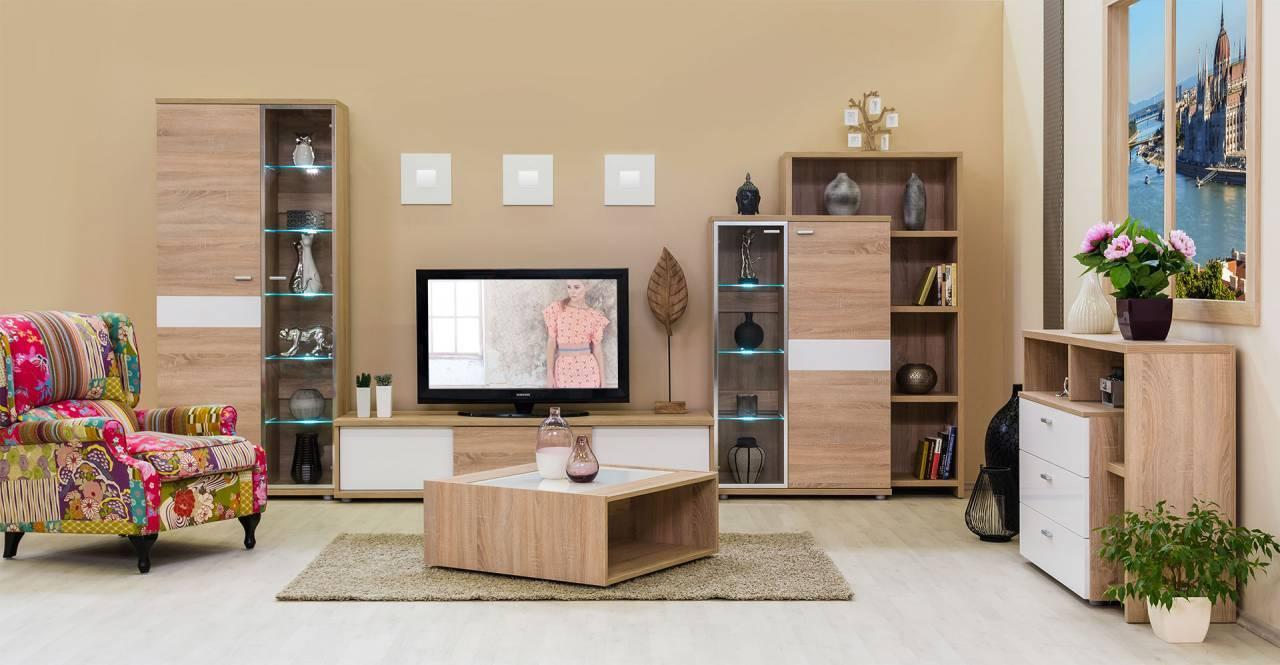 Délity Bútor Tartós bútorok az otthonokba és az irodákba