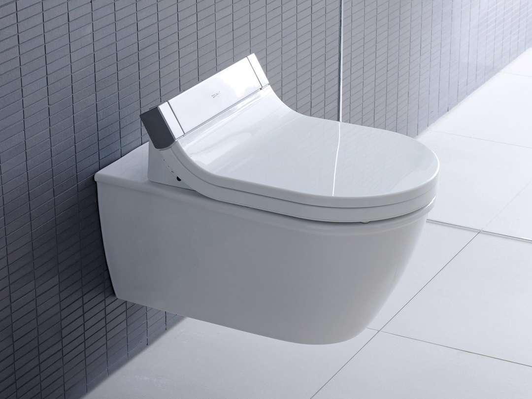Zuhanykabin | Axo Saniter Kft.