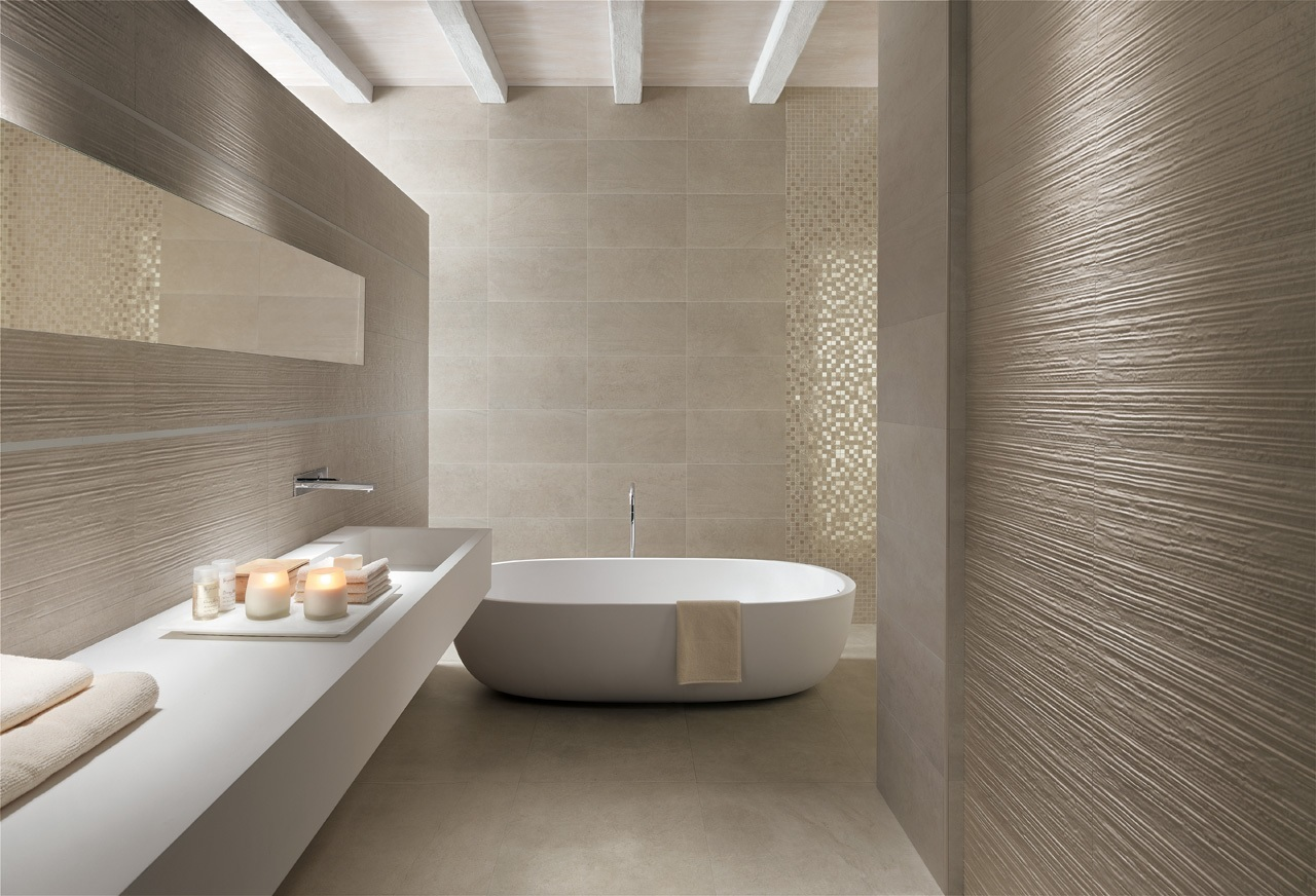 Mediterrán Kerámia - Fürdőszoba Szalon és Csempebolt